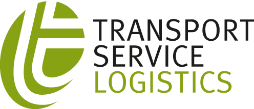 Transportservice Logistics Örebro