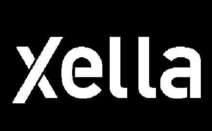 Xella_3