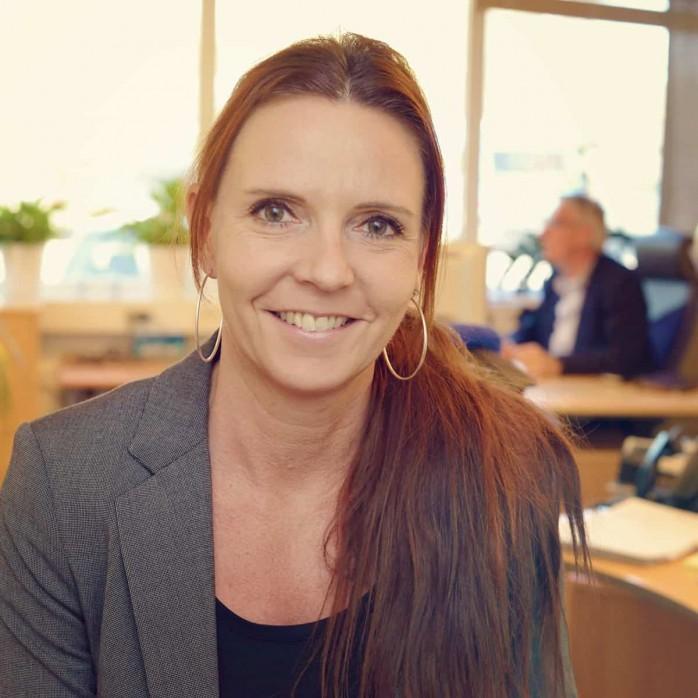 VeronicaAndersson